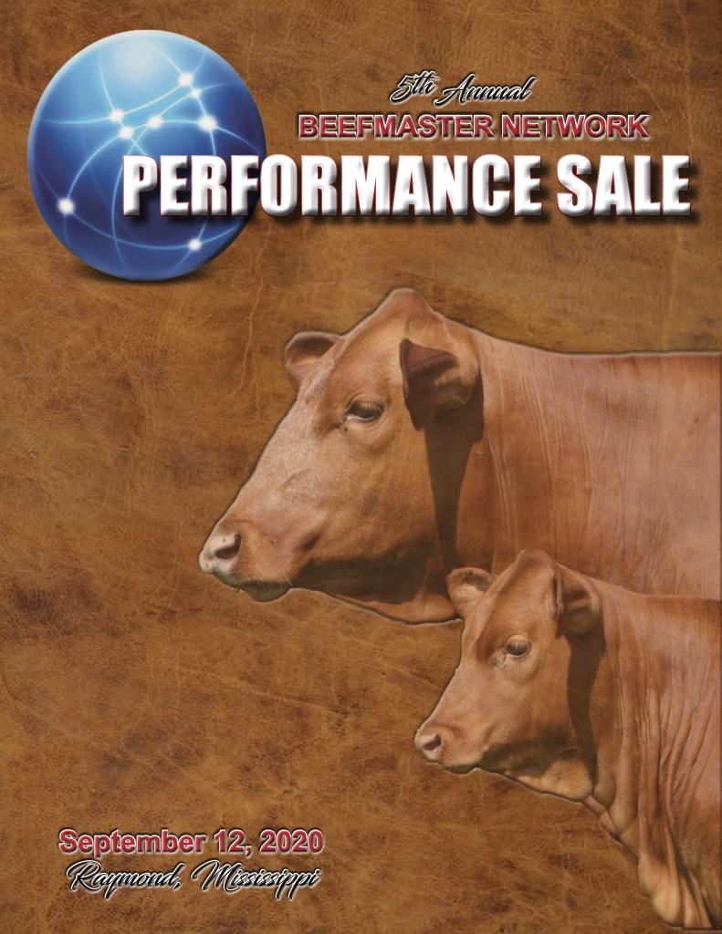 Sale Catalog
